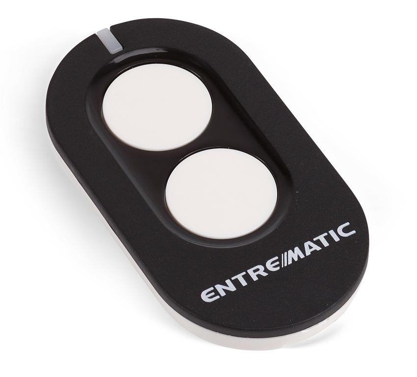 entrematic-ZEN-black